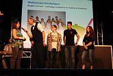 2014SchülerfirmaPreisStadtwerke2