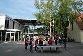 Schule_2021